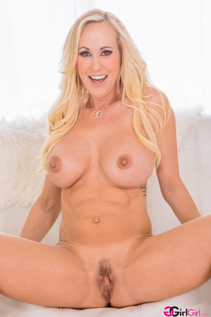 Therapy Appointment - Paige Owens, Brandi Love